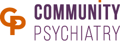 Community Psychiatry