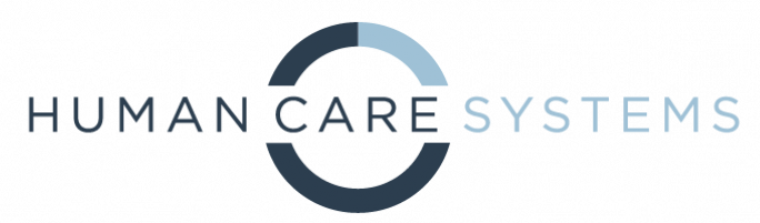 Human Care Systems